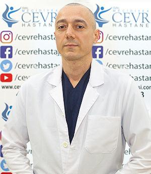 Dr. Loinab Omerelli