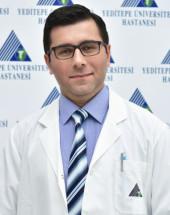 Dr. Öğr. Ü. Mirkhalig Javadov