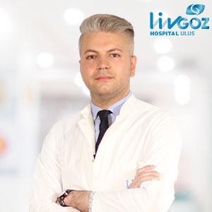 Op. Dr. Alim Huseynov