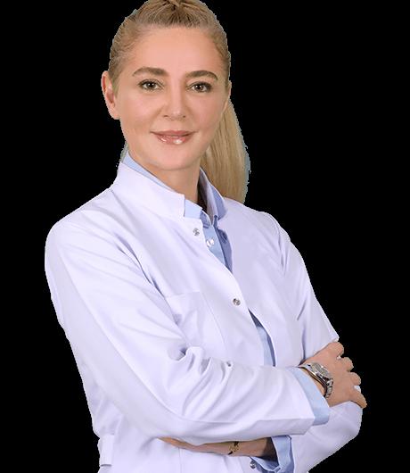 Op. Dr. Kemale Musayeva